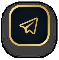 کانال تلگرام مدرسه هرمس خردمند
