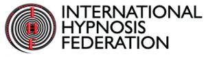 member of international-federation-hypnosis